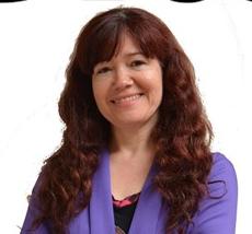 Esther Corral