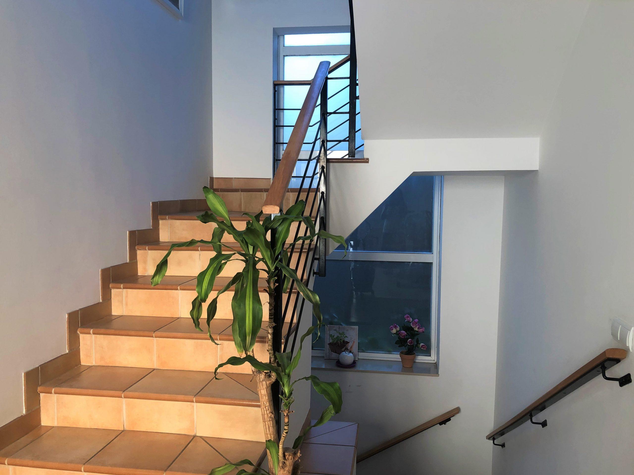 Moderna y espectacular casa en La Perla del Vallés