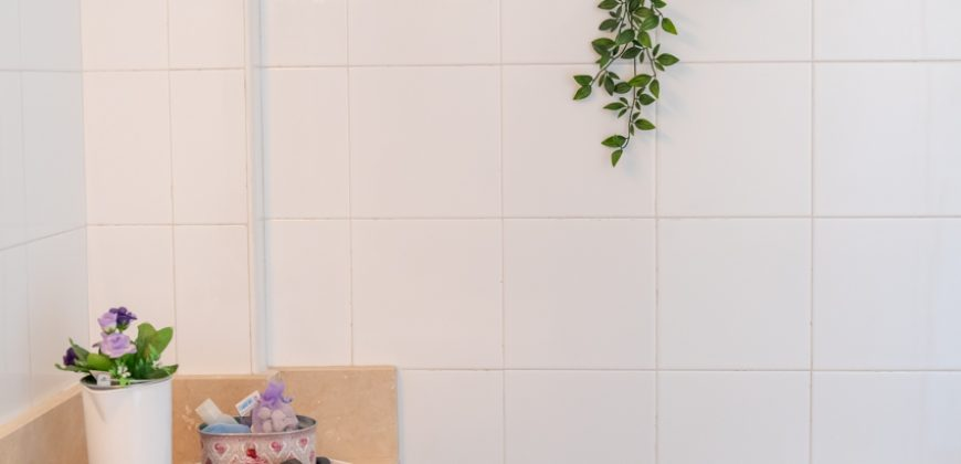 ¡Inmueble único en Rubí! Ideal para familias y teletrabajo